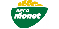 agromonet.png