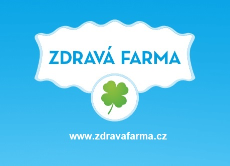 /underwood/download/images/logo-zdrava-farma-s-www_pro-web.jpg